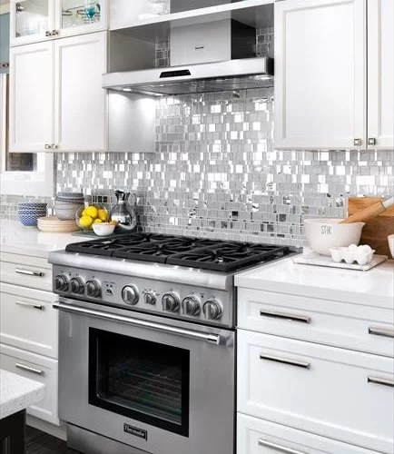 kitchen design ideas remodel pictures glass tile backsplash tile kitchen tile backsplash ideas tile designs black glass tile
