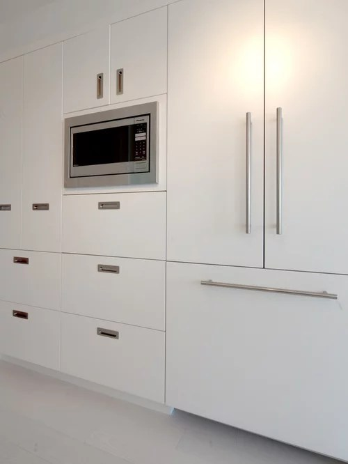 small shaped kitchen design ideas remodel pictures ceramic small shaped eat kitchen design photos flat panel