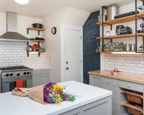 eat kitchen design ideas renovations photos painted wood small eat kitchen design ideas renovations photos