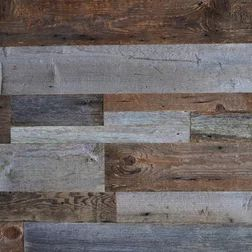 Shop houzz save on 3 ways to create a textured feature wall
