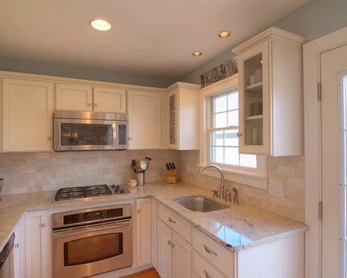 small shaped kitchen design ideas remodel pictures inspiration small transitional shaped kitchen remodel