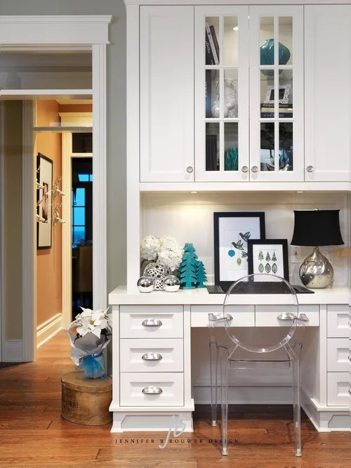 mid sized shaped kitchen design photos multicolored pictures small shaped eat kitchen design ideas remodels photos