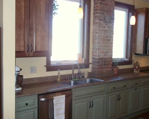 small single wall kitchen design ideas remodels photos drop inspiration small transitional single wall eat kitchen