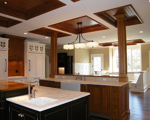 small traditional shaped kitchen design ideas remodels photos small shaped eat kitchen design photos flat panel