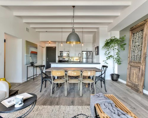 rustic galley eat kitchen design ideas remodels photos small space cute grey island small eat kitchen designs