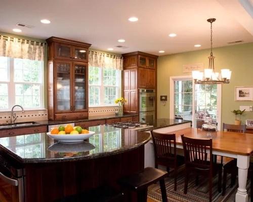 photos multi colored backsplash dark wood cabinets medium small eat kitchen design photos dark wood cabinets