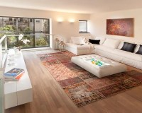 Best Turkish Style Design Ideas & Remodel Pictures