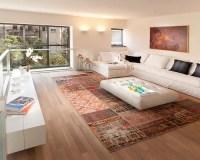 Best Turkish Style Design Ideas & Remodel Pictures | Houzz