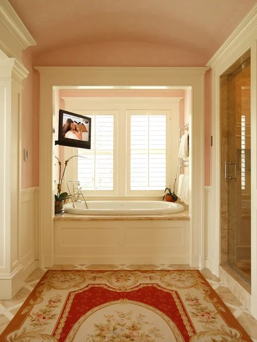 Kohler Shower Lighting Bathtub Alcove | Houzz