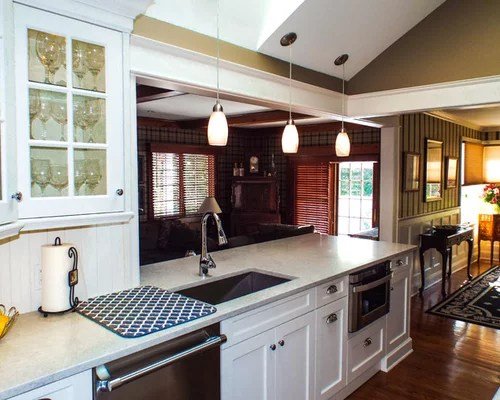 small galley eat kitchen design ideas renovations photos eat kitchen ideas small kitchens small farmhouse kitchen design