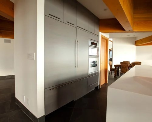 design ideas renovations photos grey cabinets slate floors kitchen cabinets recycled kitchen design ideas
