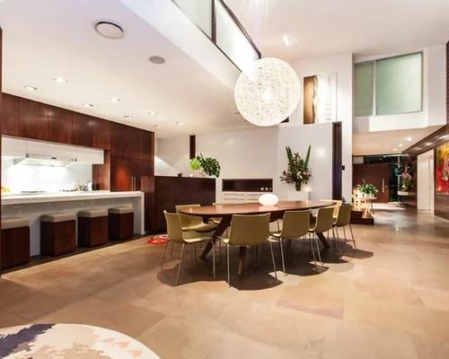 facing kitchen design ideas renovations photos slate floors kitchen cabinets recycled kitchen design ideas