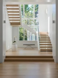 20K Modern Staircase Design Ideas & Remodel Pictures | Houzz