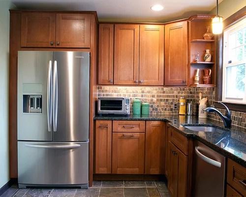 crafts kitchen design ideas renovations photos slate floors kitchen cabinets recycled kitchen design ideas