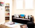 9d31e5f304ee2d47_4981-w500-h400-b0-p0--contemporary-family-room  %Image Name