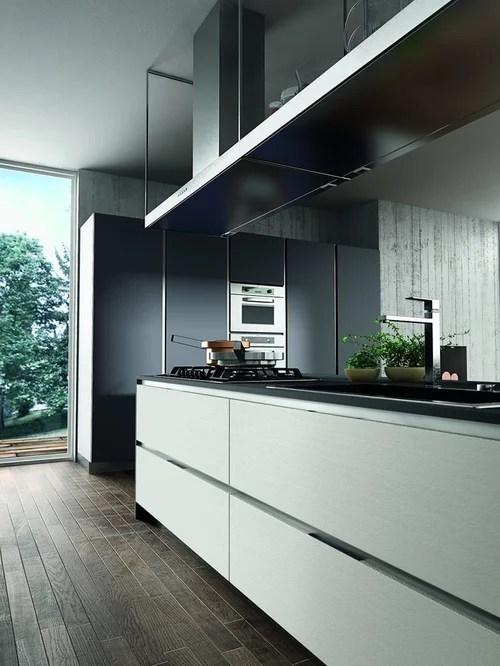eat kitchen design photos black cabinets open cabinets contemporary shaker kitchen transitional kitchen manchester uk
