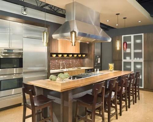 kitchen dark wood cabinets cork floors design ideas remodel small eat kitchen design photos cork floors