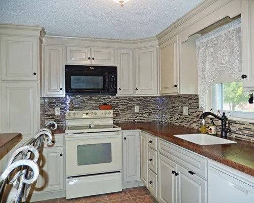 small kitchen design ideas remodel pictures colored appliances small eat kitchen design photos colored appliances
