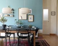 good lampe salle a manger ikea salle manger photos et id ...
