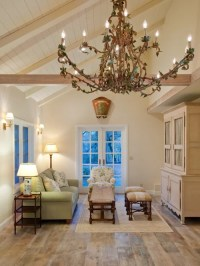 Half Vaulted Ceiling Home Design Ideas, Pictures, Remodel ...