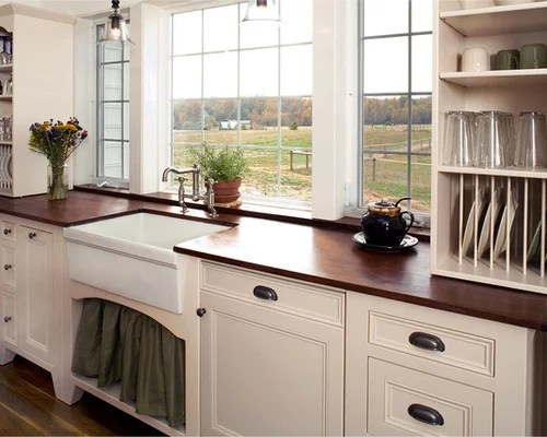 unfitted kitchen home design ideas renovations photos freestanding kitchen furniture cupboard units unfitted furniture
