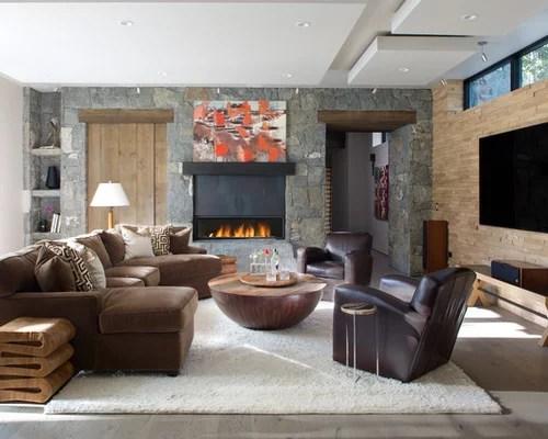 Living Space Ideas \ Design Photos Houzz - houzz living room furniture