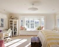 Bedroom Bay Window Home Design Ideas, Pictures, Remodel ...