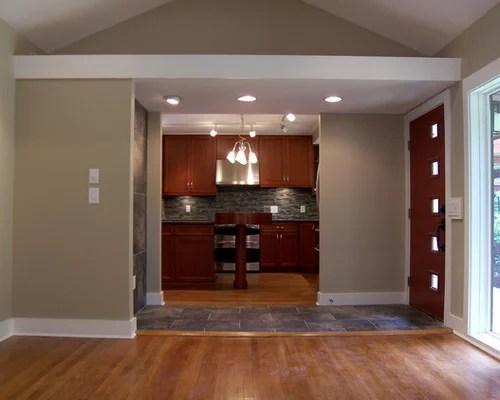 inspiration small modern single wall eat kitchen remodel inspiration small transitional single wall eat kitchen