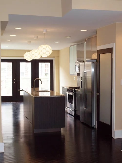 affordable kitchen design ideas renovations photos bamboo products kitchen kitchen fixtures bar sinks