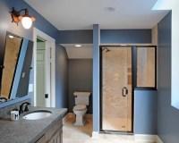 Boy Bathroom | Houzz
