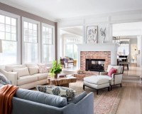Two Different Couches Home Design Ideas, Pictures, Remodel ...