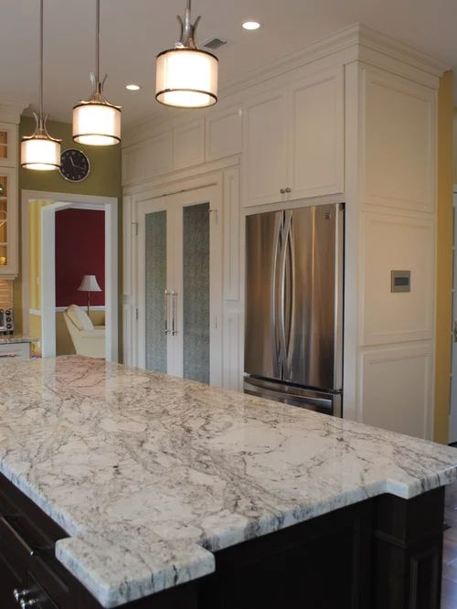 African rainbow granite home design ideas pictures remodel and decor
