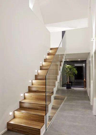 Toll Esszimmer 2 Wahl   Beste Ideeën Over Huisdecoratie