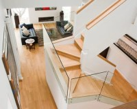 Best Winder Staircase Design Ideas & Remodel Pictures | Houzz