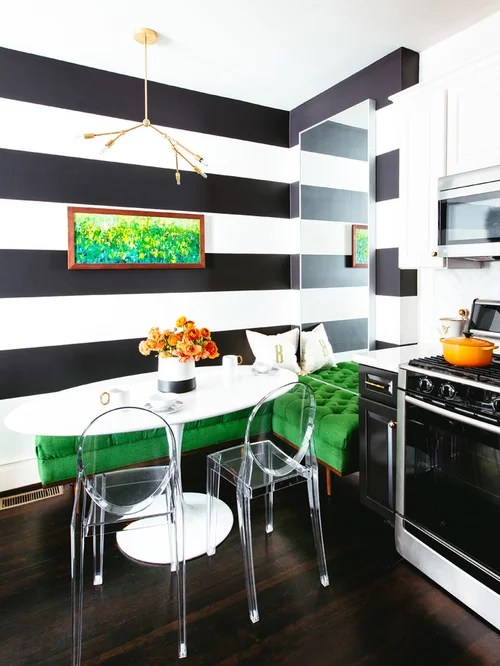 inspiration small transitional shaped eat kitchen remodel inspiration small transitional shaped kitchen remodel