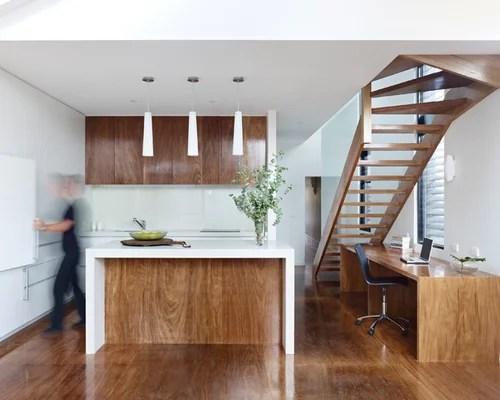 kitchen glass sheet backsplash design ideas remodel pictures products kitchen kitchen fixtures bar sinks