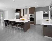 Grey Flooring | Houzz