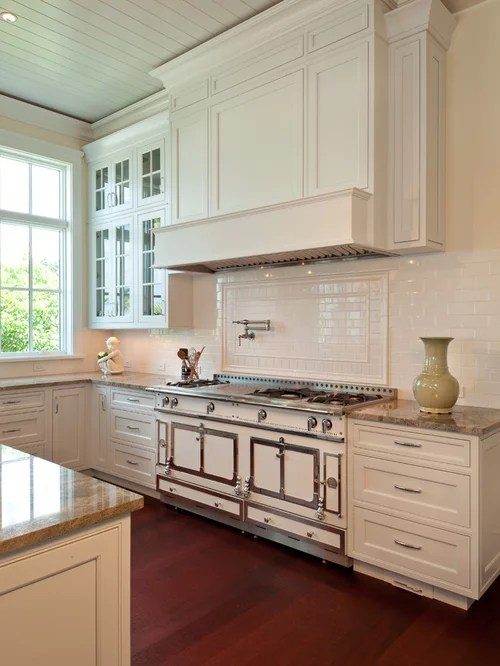 Bertazzoni Range Reviews Backsplash Designer Home Design Ideas, Pictures, Remodel
