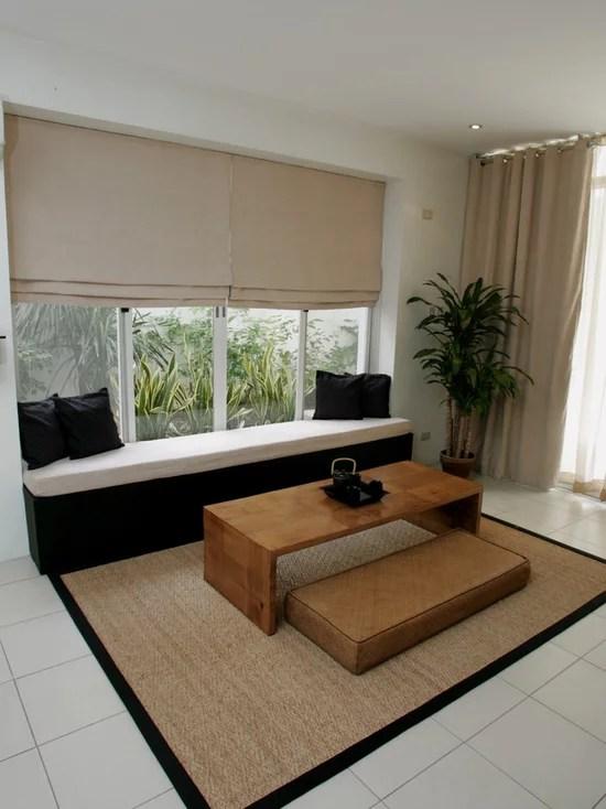 Zen Living Room Furniture Zen Living Room Furniture Beauteous - zen  inspired living room