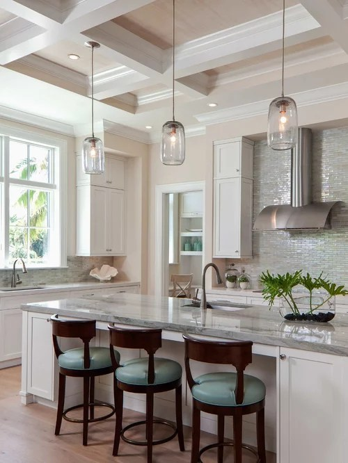 galley eat kitchen design ideas remodel pictures beige eat kitchen ideas kitchen impossible diy kitchen design
