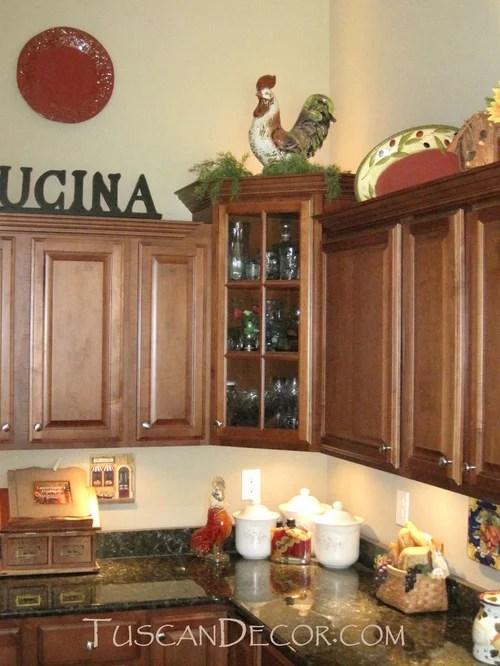 tuscan kitchen photo tuscan kitchen design home decorating ideas