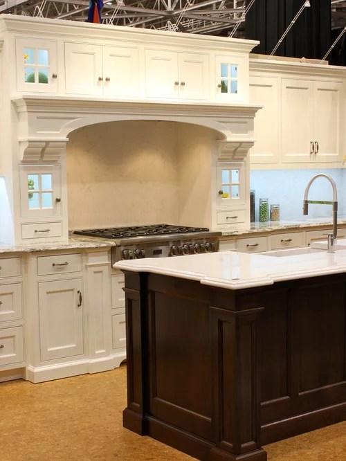 kitchen design ideas remodels photos quartz countertops cork small eat kitchen design photos cork floors