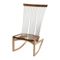Contemporary Rocking Chairs | Houzz