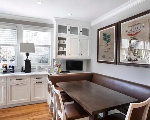 transitional eat kitchen design eat kitchen