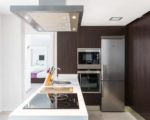 small kitchen design ideas remodel pictures dark wood cabinets small eat kitchen design photos dark wood cabinets