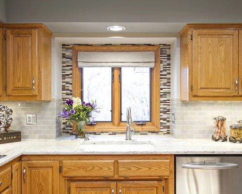 inspiration large contemporary shaped eat kitchen remodel inspiration small transitional single wall eat kitchen