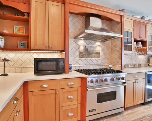 tone kitchen furniture style island manasquan jersey furniture jersey cheap furniture nj modern kitchen cabinets nj