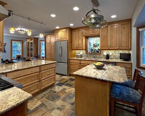 kitchen design ideas renovations photos slate floors kitchen cabinets recycled kitchen design ideas