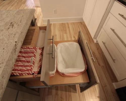 small transitional single wall eat kitchen single inspiration small transitional single wall eat kitchen