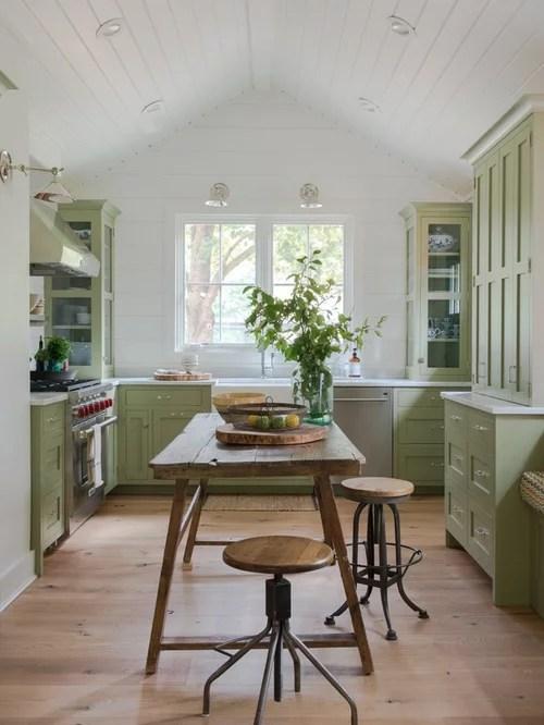 farmhouse york kitchen design ideas remodel pictures houzz stylish table eat small kitchen ideas decoholic